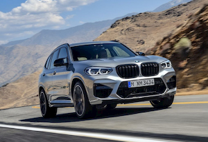 2.BMW-X3M-COMPETITION-X3-G01