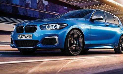 BMW-M140I-1-SERIES-F20