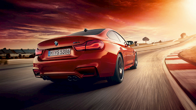 BMW-M4-COMPETITION-M3-F82
