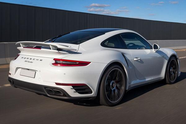 Porsche-991point2-Turbo (1)